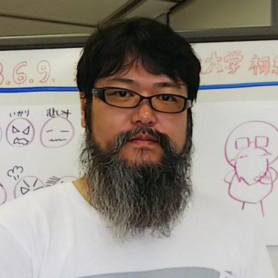 ichikawa_hiroyuki